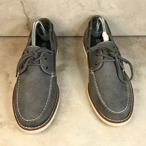 Unlisted Boat Shoe 305512